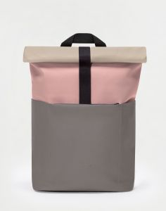 Ucon Acrobatics Hajo Mini Lotus Rose-Grey 12 l