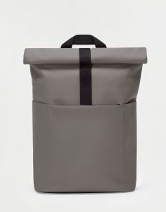 Ucon Acrobatics Hajo Mini Lotus Dark Grey 12 l