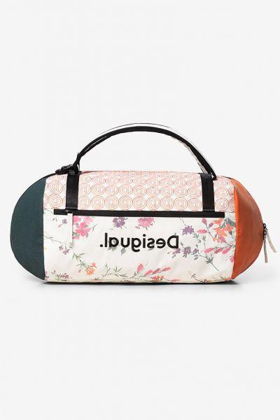 Desigual 2v1 sportovní taška/batoh