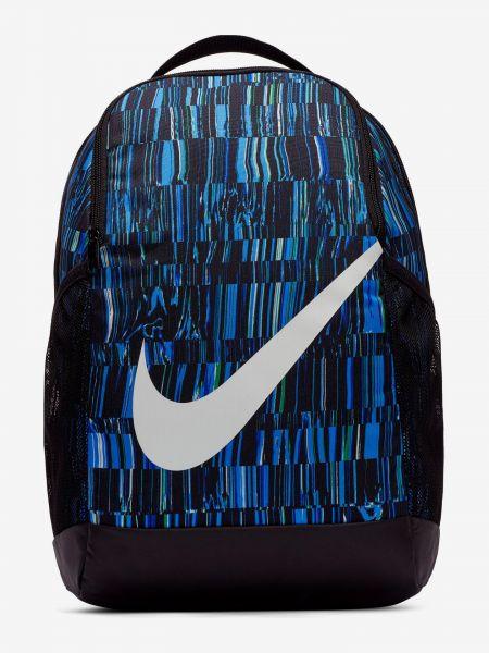 Brasilia Batoh dětský Nike Černá 959303