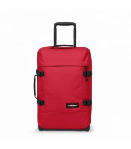 Eastpak Tranverz S Stop Red