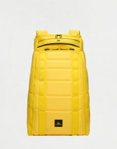 Douchebags Hugger 30 EVA Brightside Yellow 30 l