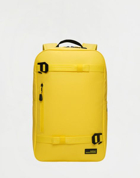 Douchebags The Scholar Brightside Yellow 17 l