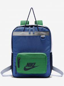 Tanjun Batoh dětský Nike Modrá 960724