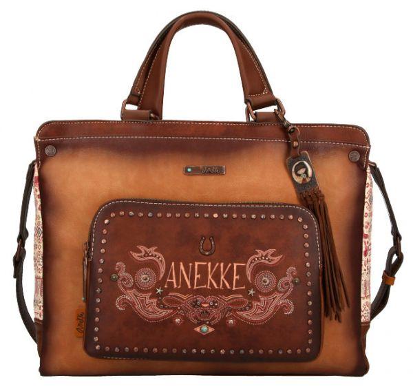 Anekke taška na notebook Arizona