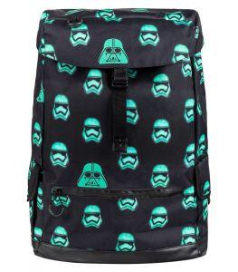 BAAGL Studentský batoh Star Wars 22 l