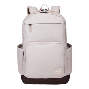 Case Logic Query batoh 29L CCAM4116 taupe/kona