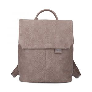 Zwei Mademoiselle MR8 Canvas Taupe