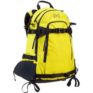 BATOH BURTON AK TAFT – žlutá – 28L 420958