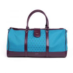 Vuch Cestovní taška Sydney 36 l