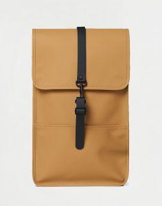 Rains Backpack 49 Khaki 13 l