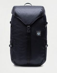 Herschel Supply Barlow Large BLACK 27 l