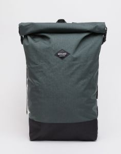 Braasi Industry Basic Side Grey 16 l