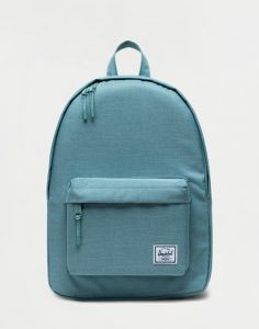 Herschel Supply Classic Mid-Volume OIL BLUE X 18 l