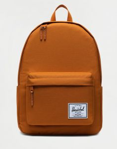 Herschel Supply Classic XL PUMPKIN SP 30 l