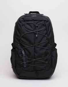 Patagonia Chacabuco Pack 30L Black 30 l