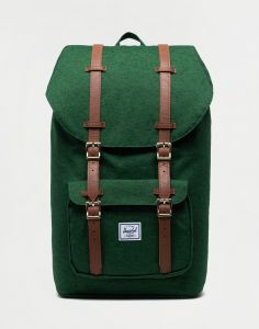 Herschel Supply Little America EDEN SLUB 25 l