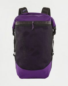 Patagonia Planing Roll Top Pack 35L PUR 35 l