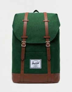 Herschel Supply Retreat EDEN SLUB 19,5 l
