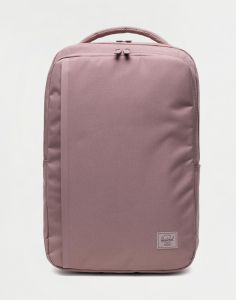 Herschel Supply Travel Day ASHRSE TNL 20 l