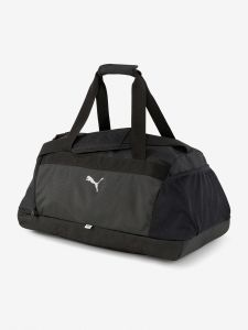 Taška Puma Vibe Sports Bag Černá 810045