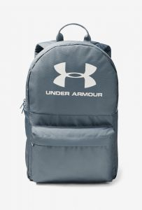 Batoh Under Armour Loudon Backpack Šedá 846749