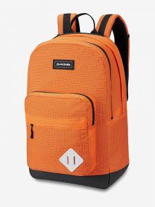 Batoh Dakine 365 Pack Dlx 27L Oranžová 901425