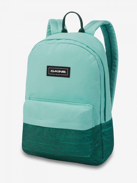 Batoh Dakine 365 Mini 12L Zelená 901436