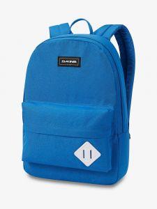 Batoh Dakine 365 Pack 21L Modrá 901516