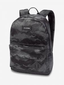 Batoh Dakine 365 Pack 21L Černá 901515
