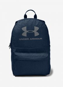 Batoh Under Armour Loudon Backpack-Nvy Modrá 756237