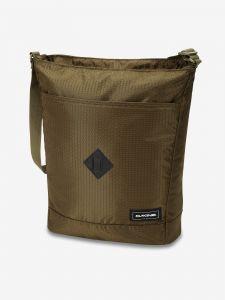 Taška Dakine Infinity Tote Pack 19L Zelená 866703