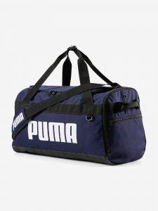 Taška Puma Challenger Duffel Bag S Barevná 762364