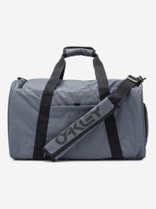 Taška Oakley Street Duffle Bag 2.0 Šedá 887157