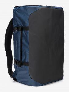 Batoh Oakley Outdoor Duffle Bag Modrá 887508