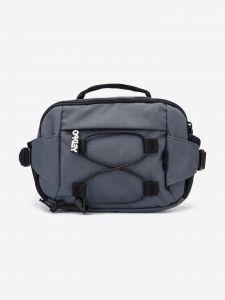 Taška Oakley Street Belt Bag 2.0 Šedá 887511