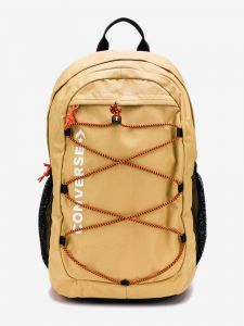 Batoh Converse Swap Out Backpack Žlutá 824747