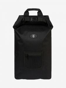 Batoh O'Neill Bm Watersport Backpack Černá 840313