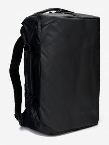 Batoh Oakley Outdoor Duffle Bag Černá 887507