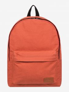 Batoh Quiksilver Oranžová 916093