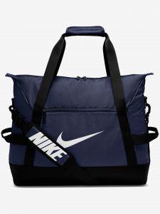 Cestovní taška Nike Modrá 929302