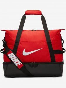 Academy Team Medium Taška Nike Červená 930368