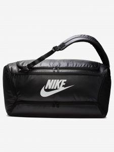 Sportovní taška Nike Černá 930477