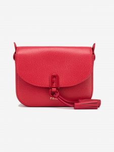 Cross body bag Furla Červená 938456