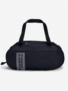 Roland Small Sportovní taška Under Armour Černá 938458