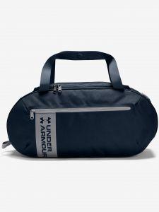 Roland Small Sportovní taška Under Armour Modrá 938583