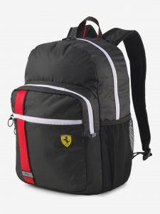 Ferrari Race Batoh Puma Černá 937274