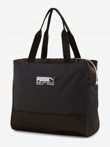 Taška Puma Černá 937281
