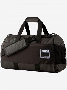 Gym Medium Taška Puma Černá 938890