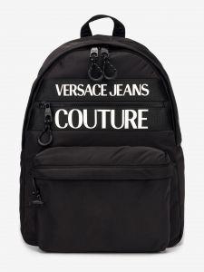 Batoh Versace Jeans Couture Černá 940544